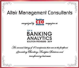 Altair Management Consultants